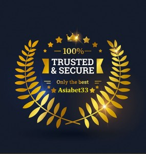 Malaysia Trusted Online Casino Asiabet33