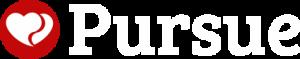 Pursue Dating Logo