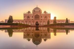 New Delhi: Top reasons to visit New Delhi