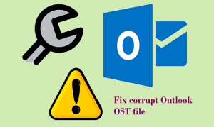 fix-corrupt-ost-file
