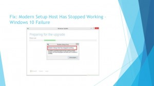 how-to-fix-modern-setup-host-has-stopped-working