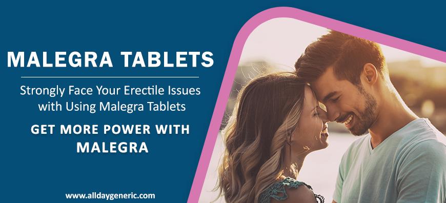 buy malegra online at alldaygeneric drug store