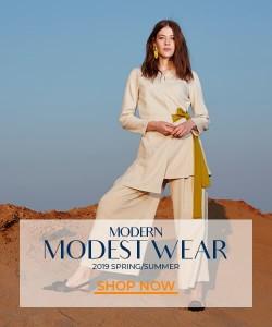 modest-banner-web-en