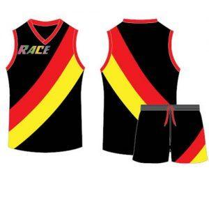 AFL-Uniforms10_07_2015_05_44_31-300x300