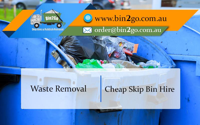 Bin2Go Blog Banner