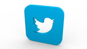 How to Download Twitter Videos A Complete Guide