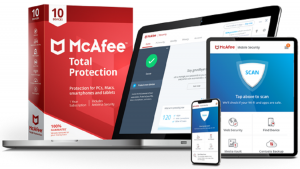 activate-mcafee