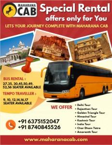 bus-rental-tempo-maharanacabjaipur