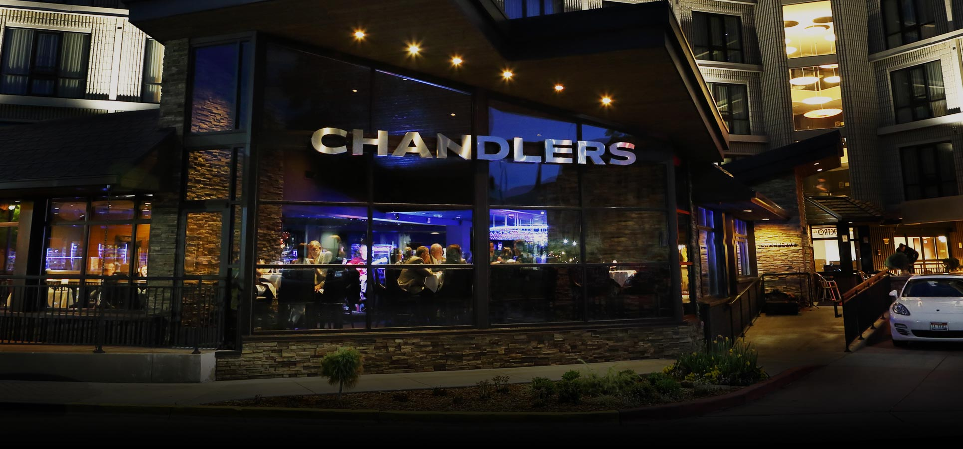 chandlers-restaurant-2017