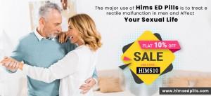 hims-ed-pills-review-fildena