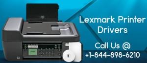 lexmark-printer-drivers