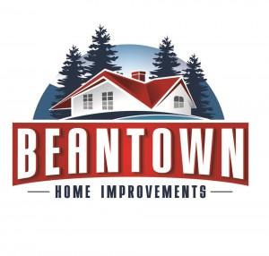 Bean Town Logo