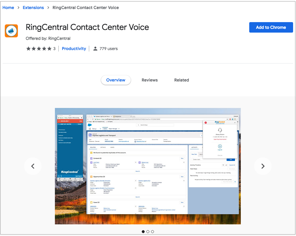 How to Add Extensions in RingCentral