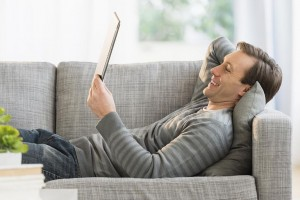 How to Watch TV Channels on your iPad