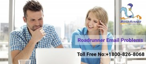 Roadrunner-Email-Problems