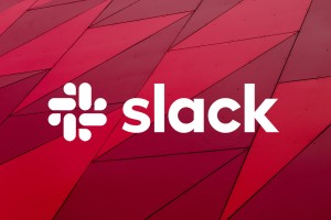 Slack Unveils New Features to Compete with Microsoft Teams