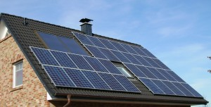 solar-panel-array-1591358