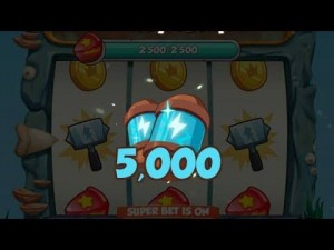 500spin