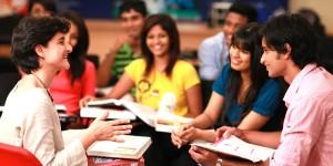 Brightedge Academy image