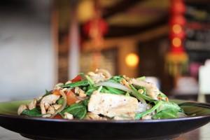 Cashew Stir-Fry Chicken (34)