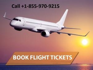 Cheap International Flight Tickets Booking +1-855-9709215