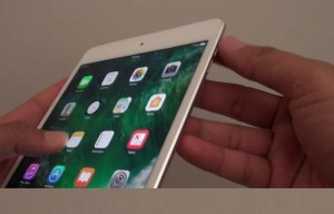How to Soft Reset, Force Restart, and Factory Reset Your iPad with Ease-1