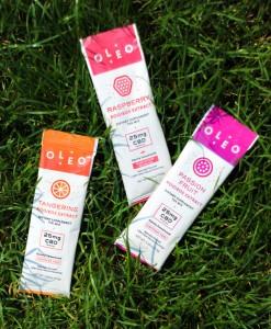 OLEO-Lifestyle-Tea-Packets-1500px
