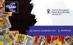 Psychic-Of-Virginia-Article