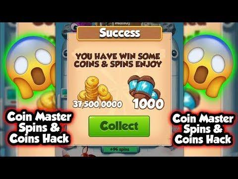 Coin Master Spins | Top Article Submission Directory