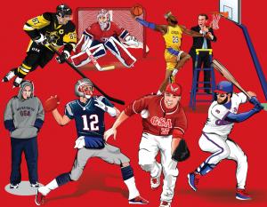 sports Picks 1