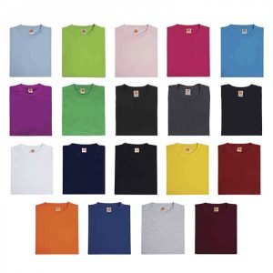 t shirt printing services Singapore 2