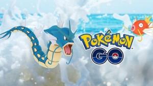 Pokemon-Go-Water-Festival-2019-e1565961115201