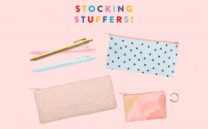 stocking-stuffers-small_1024x1024