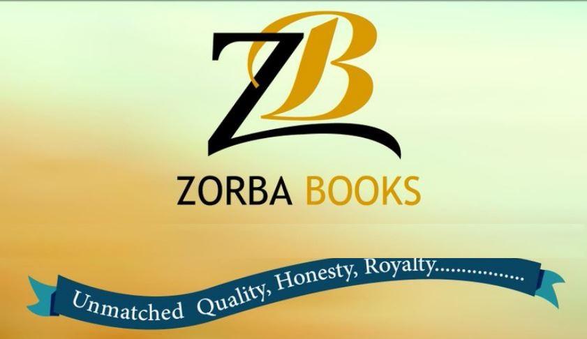 zorbabooks-banner