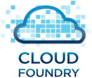 Cloud-Foundry
