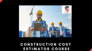 Construction-Cost-Estimator-Course-2-800x440