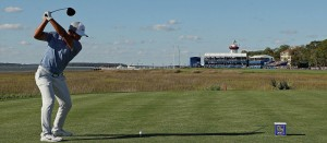 Junior golf school orlando