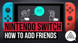 How-to-add-friend-on-nintendo-Switch