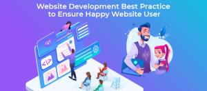 Indian Web Developers Blog