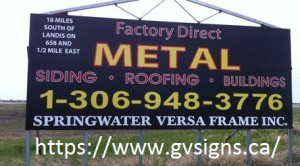 Metal Marking Compound