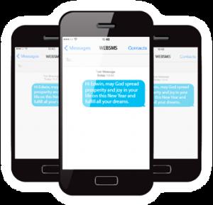 best bulk sms service provider in india 2