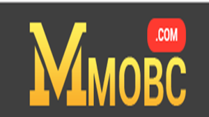 mmobc