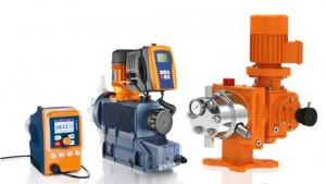 pg-metering-pumps_TeaserImageBig