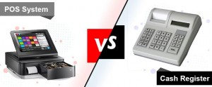 pos-system-vs-cash-register-what-is-best-for-your-restaurant-1170x500-5d67ca6157775
