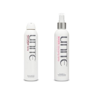 HairTexturizer&VolumizingSpray