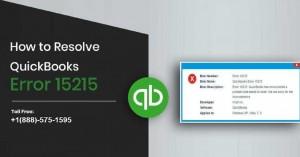 Quickbooks support, Quickbooks desktop support