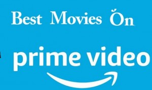 Punjabi-movies-Amazon-Prime-741x486