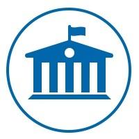 council_direct_logo999