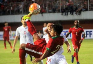 football bet Indonesia