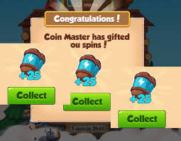 Coin Master Links23